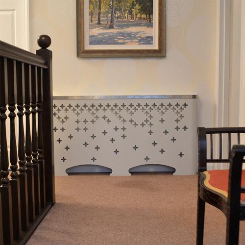 casa-fall-radiator-cover-in-beautiful-hallway-area.jpg Radiator Cover