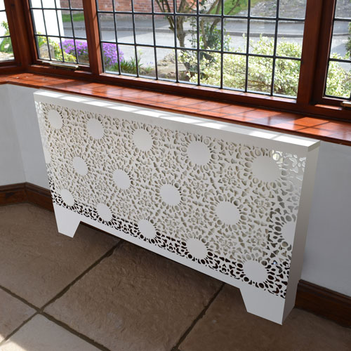 great-nottingham-lace-CASA-with-shadows-500.jpg Radiator Cover