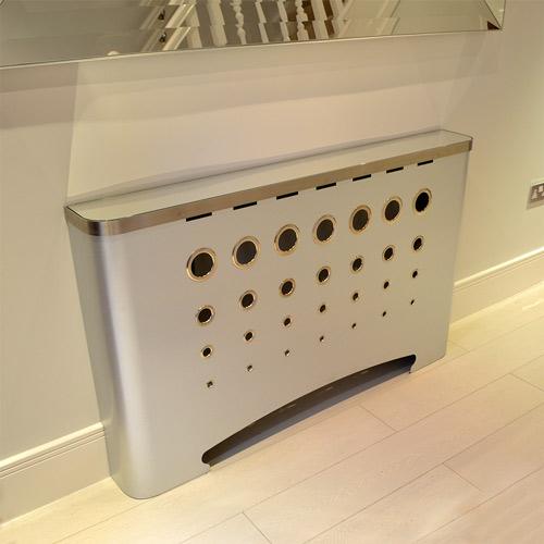hallway-casa-radiator-covers-galvanised-with-mirror-top.jpg Radiator Cover