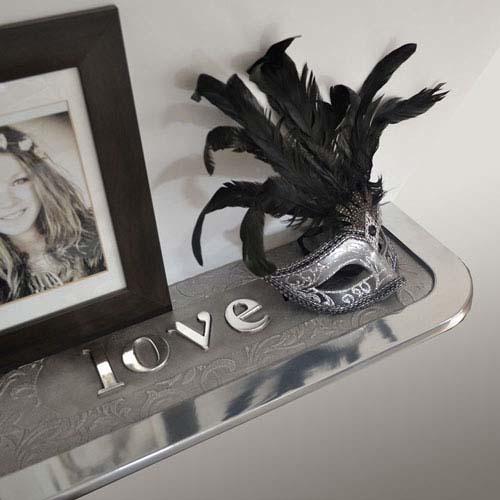 large-love-shelf-image-500-web.jpg Radiator Cover