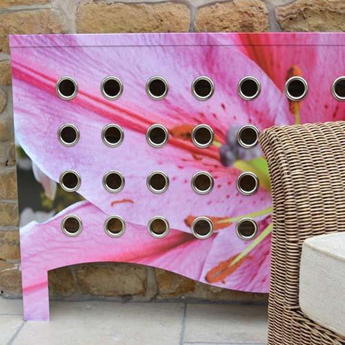 pink_lillies_1.jpg Radiator Cover