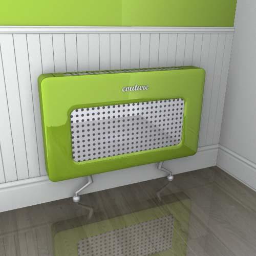 zigzag_high_gloss_lime_green.jpg Radiator Cover