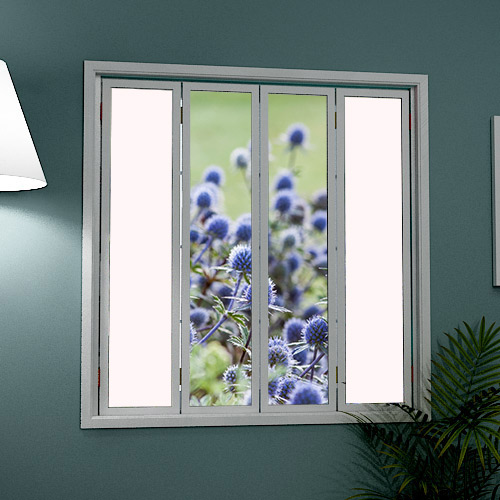 heather-edwards-4-panel-light-window-shutters-2