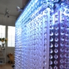 CRYSTAL Colour radiator covers